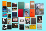 TIME's Best of 2012: The Photobooks We Loved